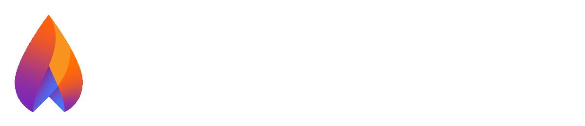 BoTorch · Bayesian Optimization in PyTorch